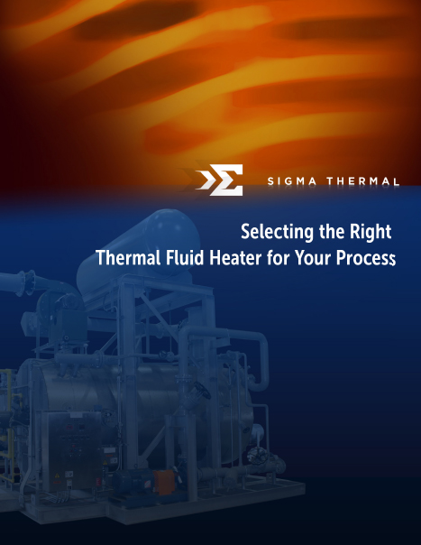 Selecting-the-Right-Thermal-Fluid-Heater-for-your-Process