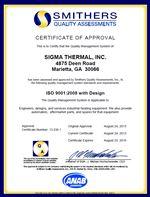 iso-certification1.jpg