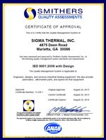 iso-certification1.jpg