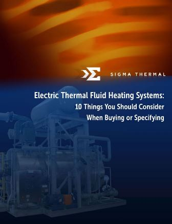 electric-fluid-heaters-ebook-thumb