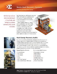 waste-heat-recovery-thumb