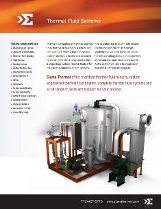 thermal-fluid-systems-thumb