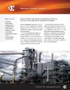 biomass-energy-systems-thumb