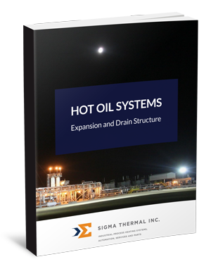 3D-cover-hot-oil-systems.png