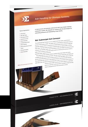 3D-ebook-ash-handling-brochure