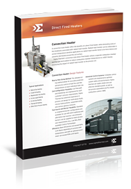 3D-ebook-direct-fired-heaters-brochure