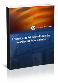 3D-ebook-electric-process-heater-brochure
