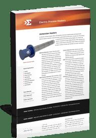 3D-ebook-electric-process-heaters