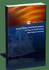 3D-ebook-electric-thermal-fluid