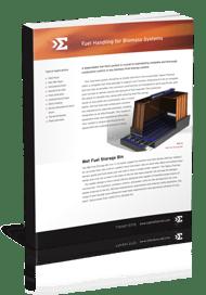 3D-ebook-fuel-handling-brochure