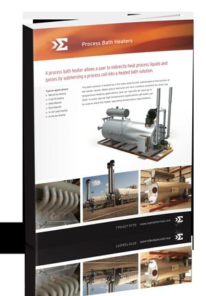 3D-ebook-process-bath-heaters