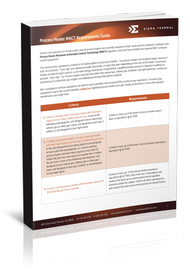 3D-ebook-process-heater-guide