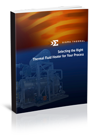 3D-ebook-selecting-thermal-fluid