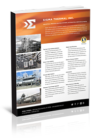 3D-ebook-sigma-thermal-inc