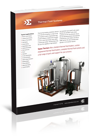 3D-ebook-thermal-fluid-systems