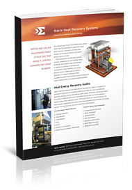 3D-ebook-waste-heat-systems