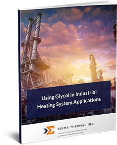 3d-Using-Glycol-in-Industrial-Heating-System