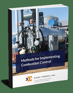 Combustion-Control-ST-3D (1)