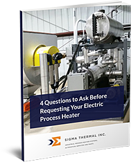 Electric-Process-Heater-Checklist