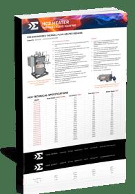 HC2 Pre-Engineered Heater Brochure (1)