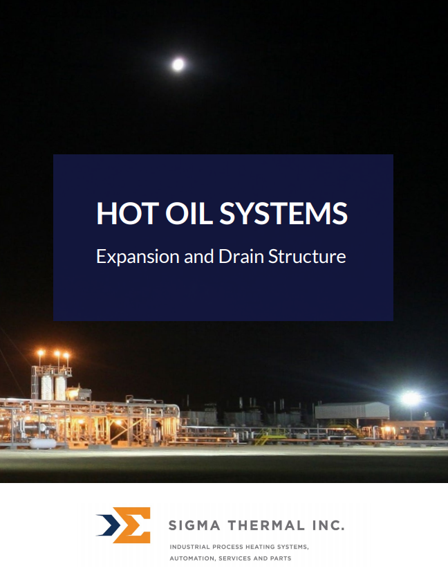 Hot Oil Systems Cover.png