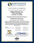ISO 90012015 thumbnail