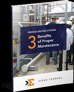 3-benefits-of-proper-maint-3D-cover.png