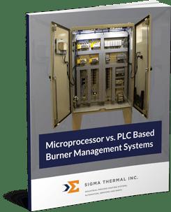 PLC-Vs-Microprocessor1