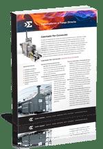 SIG-ES-2-Calentadores-a-Fuego-Directo