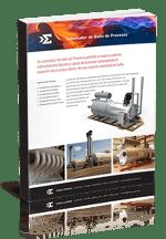 SIG-ES-3-Calentadores-de-Bano-de-Procesos