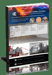SIG-US-13-Biomass-Retrofits