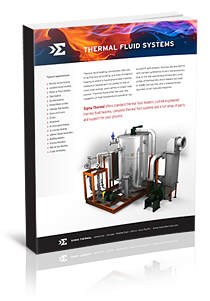 SIG-US-5-Thermal-Fluid-Systems