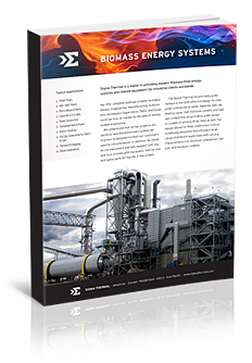 SIG-US-6-Biomass-Energy-Systems