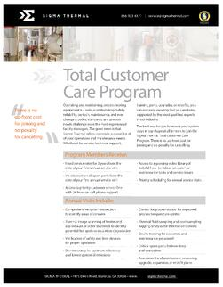 Total_Customer_Service_Program