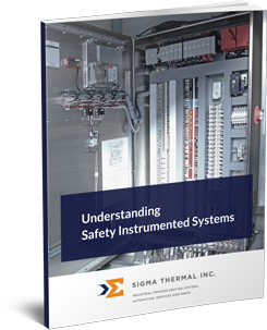 Understanding-Safety-Instrumented-Systems